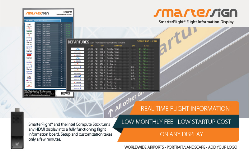 //www.smartersign.com/wp-content/uploads/2016/03/digital-flight-information-displays-FIDS.jpg